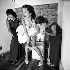 Wedding photographer Rita Viscuso (ritaviscuso). Photo of 04.07.2017