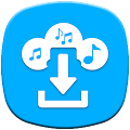 Mp3 song download free-Download free music,stream APK