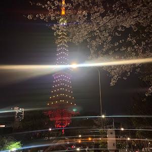 セドリック HY33のカスタム事例画像 寿司馬さんの2020年04月03日23:37の投稿
