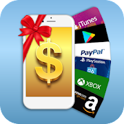 App CashUpp- Make Money, Earn Cash & Work From Home APK for Windows Phone