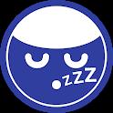 Sleep Synthesizer icon