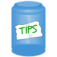 Tip Jar - Abusive Studios icon
