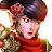 Legendary: Game of Heroes 1.8.11 Apk