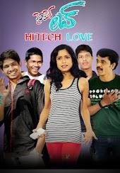 Hitech Love