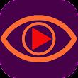 Vues et abonnés YouTube | VideoVTope icon