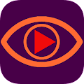 VideoVTope - show everyone your video! APK