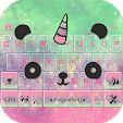 Cuteness Pa.. file APK for Gaming PC/PS3/PS4 Smart TV
