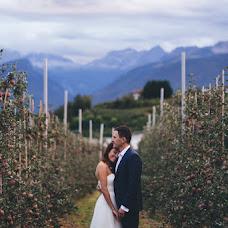 Wedding photographer Adam   karolina Kozłowscy (timeofjoy). Photo of 05.12.2014