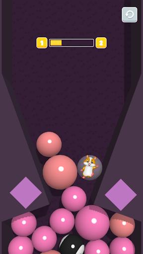 Popity Pop 1.1 screenshots 2