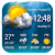 Free 14 Day Weather Forecast App ☀️ file APK for Gaming PC/PS3/PS4 Smart TV