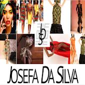 Josefa DaSilva Designs
