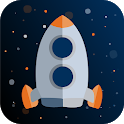 iON VPN - Fast and Secure Vpn Application icon