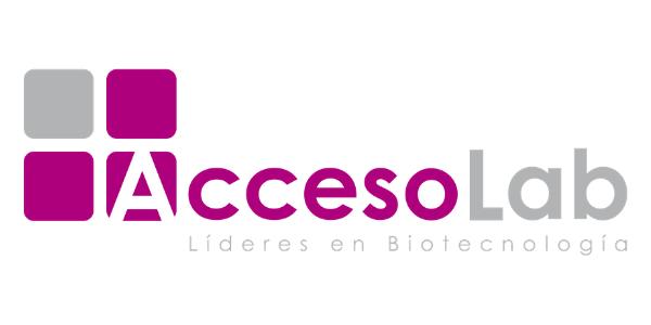 Líderes en Biotecnología
