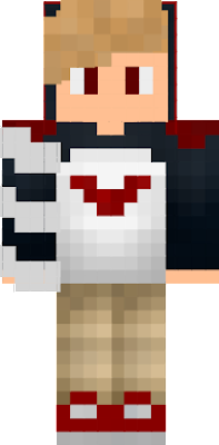 tipi | Nova Skin