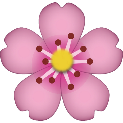 Japan Scenery (Sakura/Cherry Blossom,Maple,Flower) Android APK Download Free By Donut Pond