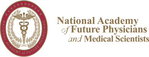 National Academy of Future Physicians and Medical Scientists