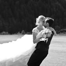 Wedding photographer Valeria Cool (ValeriaCool). Photo of 22.08.2017