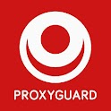 Proxyguard Plus icon