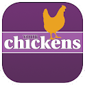 Your Chickens Magazine icon