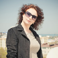 Wedding photographer Tatyana Nenyukova (TanyaN). Photo of 17.07.2013