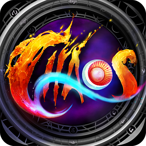 Chaos Reborn: Adventures APK Cracked Download