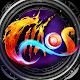 Chaos Reborn: Adventures (game)