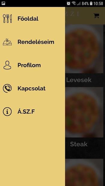 Paparazzi screenshot 5