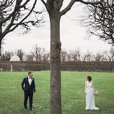 Wedding photographer Andrey Sukhinin (asuhinin). Photo of 15.05.2018