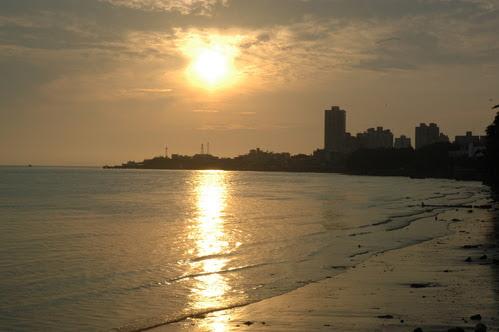 淡水景點推薦-北海岸【外拍婚紗照之旅】