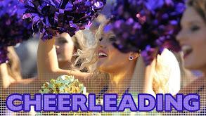 Cheerleading thumbnail