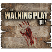 The Walking Play Quiz