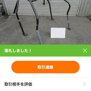 MR2 SW20 GT(最上級グレード卍)・H5年のカスタム事例画像 お お た ぐ ち ®︎さんの2020年05月20日19:38の投稿