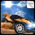 RallyCross Ultimate icon