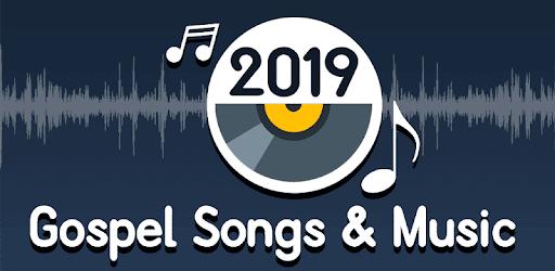 Gospel songs & music : Praise and Worship Songs - Apps on
