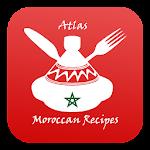 Atlas Moroccan Recipes