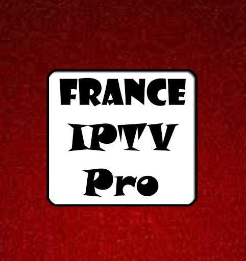 France IPTV PRO 2020 5.3 screenshots 1