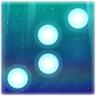 download Dreamer Piano - Martin Garrix Double Tap apk