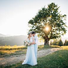 Wedding photographer Aleksandr Blisch (oblishch). Photo of 25.01.2018