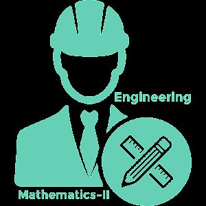 engineering mathematics 2 laplace transform pdf