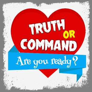 Tải Game Truth Or Command