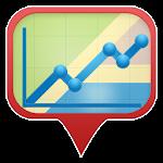 Personal Finance Location Icon