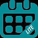 Date Counter Lite
