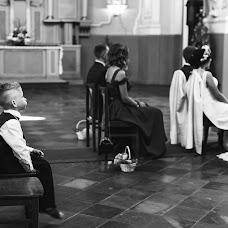 Wedding photographer Rita Shiley (RitaShiley). Photo of 13.04.2018