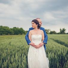 Wedding photographer Toni Perec (perec). Photo of 07.06.2017