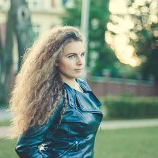 Wedding photographer Mariya Grechneva (MariaCherry). Photo of 03.08.2015