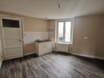 appartement à Monsols (69)