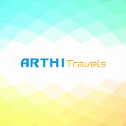Arthi Travels - Online Bus Ticket Booking