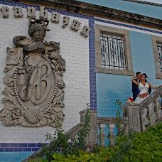Fotógrafo de bodas Jose luis Salgueiro vidal (jsalgueiro). Foto del 30.10.2018