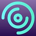 MeMo: Медитация дня icon