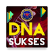 DNASUKSES Download on Windows